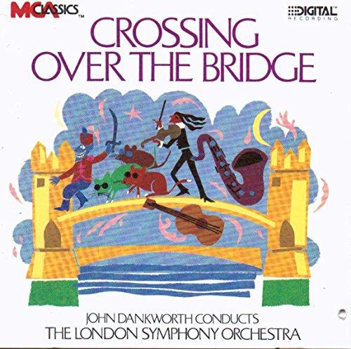 Louis Prima - Crossing Bridge - Zortam Music