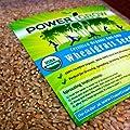 Certified Organic Non Gmo Wheatgrass Seeds 5 Pounds Wheat Seed Guaranteed To Grow