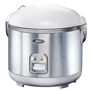 whole pan