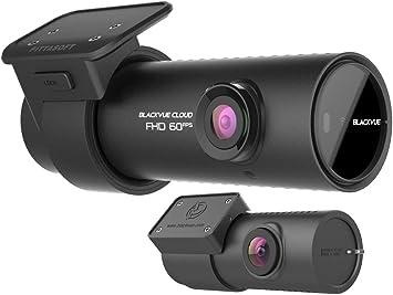 Blackvue Dr750s-2ch 16/Go de Voiture enregistreurs de Conduite