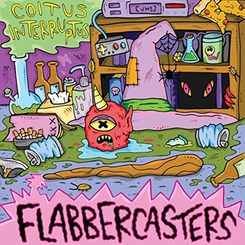 Size reduction magic potion by flabbercasters on amazon for Coito interruptus