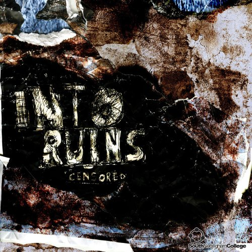 no son of mine by into ruins on amazon music. Black Bedroom Furniture Sets. Home Design Ideas