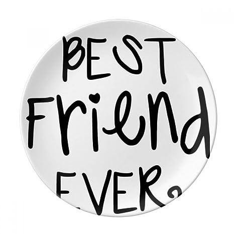diythinker friendship best friend ever words quotes decorative