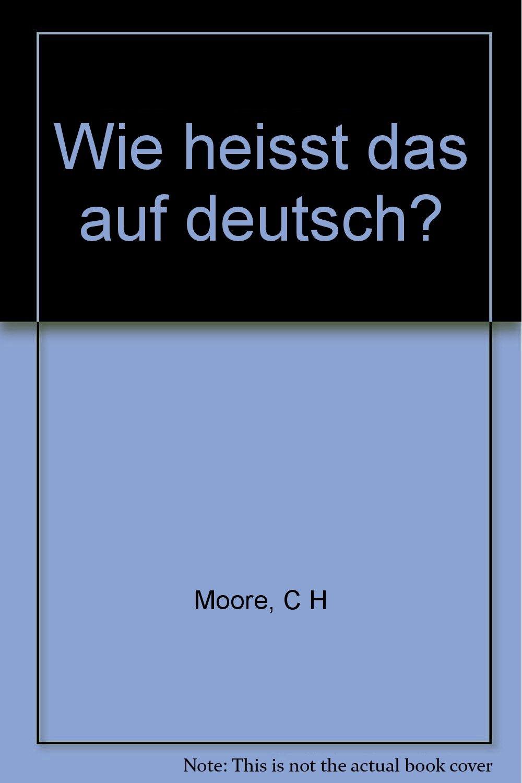 Was heißt their auf deutsch