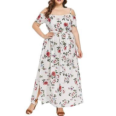 OPAKY Vestidos De Fiesta Mujer Elegantes Mujeres de Moda Más ...