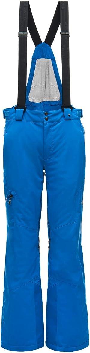 Spyder Dare Regular Pants