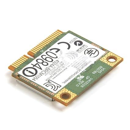 Dell Optiplex 3010 Broadcom LAN Linux