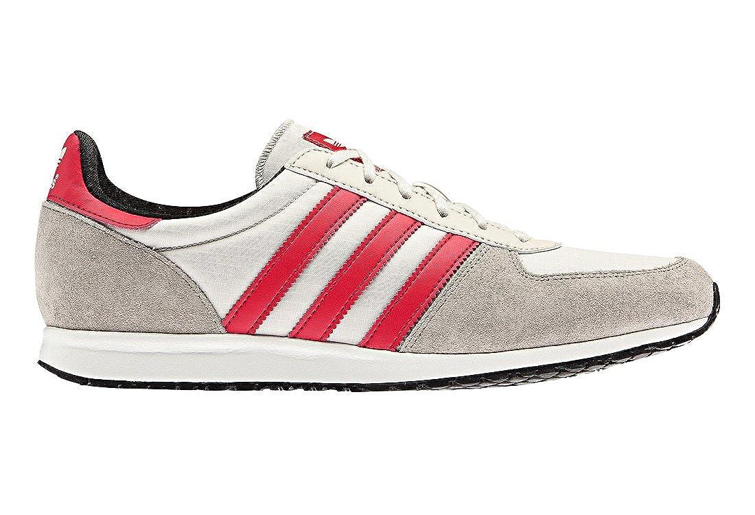 adidas Adistar Racer Q20714 Sneakersnstuff | sneakers
