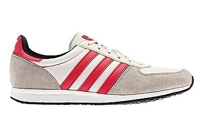 Adidas Originals Adistar Racer Q20714 Herren Sneaker