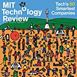 July 2017 |  Technology Review