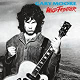 Gary Moore - Strangers in the Darkness
