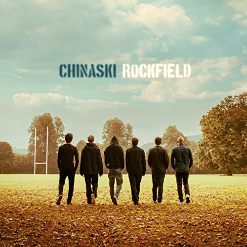 chinaski k narozeninám Narozeniny by Chinaski on Amazon Music   Amazon.com chinaski k narozeninám