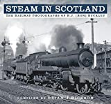 Steam in Scotland