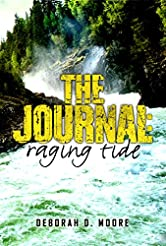 The Journal: Raging Tide: (The Journal Book 4)