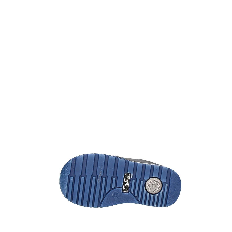 Primigi 65285/00 Sneakers Junge Nacht Blue 24 DZCC01q