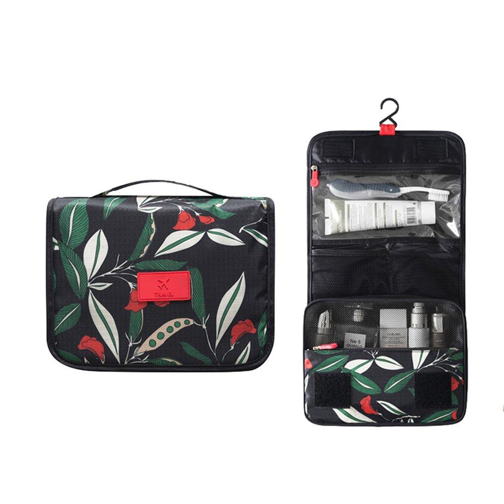00cf50ba57bf 80%OFF Bagsmall Waterproof Travel Toiletry Bags Wash Gargle Bag Cosmetic Bag  for Women