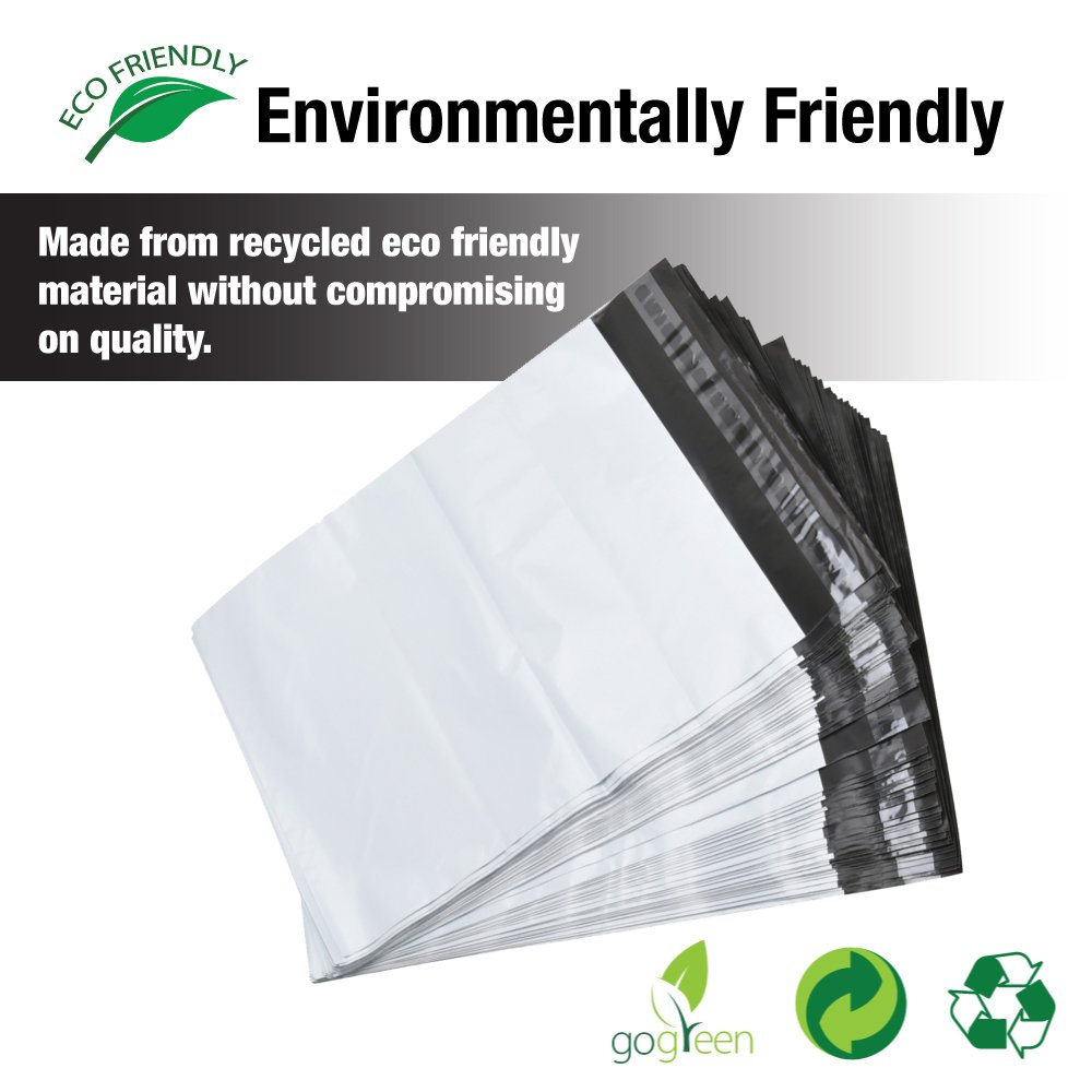 ghdonat.com Office Products Mail Bags Poly Mailer Shipping Bags ...