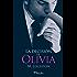 La decisión de Olivia (Bad Boys nº 1)
