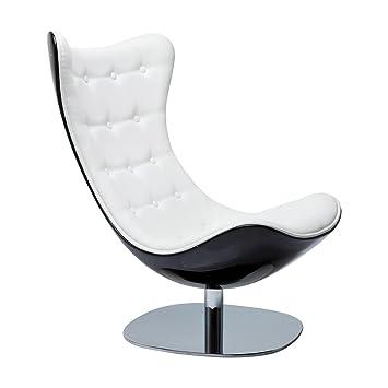 kare design relaxsessel. Black Bedroom Furniture Sets. Home Design Ideas
