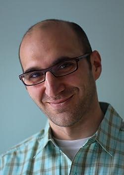 Amazon.com: Aaron Becker: Books, Biography, Blog
