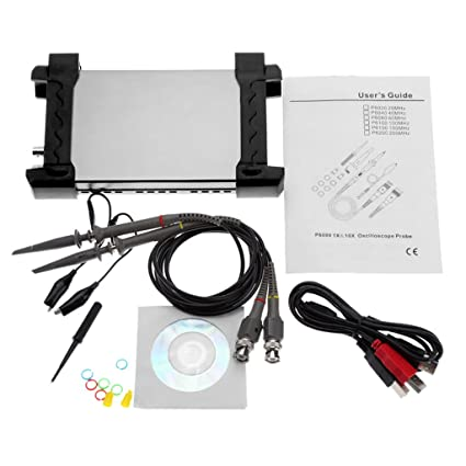 schwarz COLOP 136345 Ersatzstempelkissen E//3400 Doppelpack