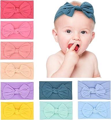 sparkly hair clip   baby hair clip Newborn hair clip birthday headbands You pick 1 pair of Hair clip baby girl headbands