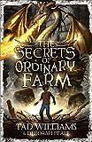 The Secrets of Ordinary Farm: Book 2 (Ordinary Farm Adventures)