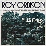 Milestones [Remixed/Remastered]