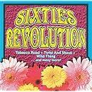 Sixties Revolution