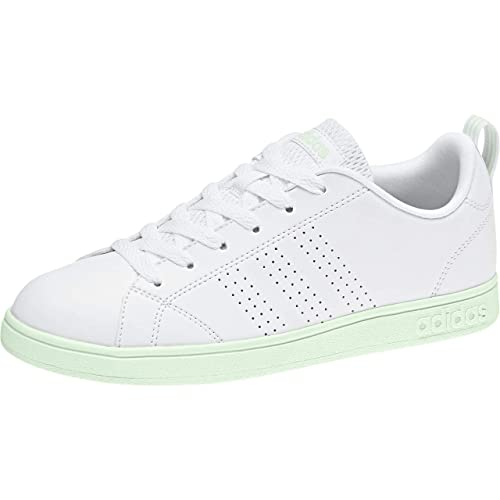 adidas Vs Advantage Cl W, Scarpe da Tennis Donna: Amazon.it