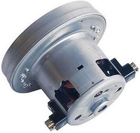 Motor – Aspirador – LG: Amazon.es: Grandes electrodomésticos
