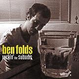 Ben Folds Five Ben Folds Five Amazon Com Music