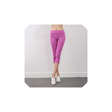 Yoga Pants Gym Women Yoga Clothing Sport Femme Pants ...