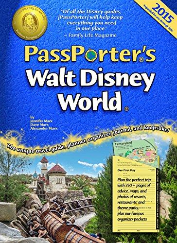 walt disney world 2015 - 6