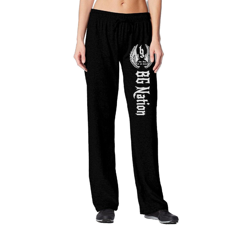 0fd3c77a281 PGxln Women s Brantley Gilbert 8 Running Pants hot sale 2017 ...