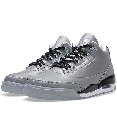 364dfbd7076900 Jordan Air Jordan 3 5Lab3 - US 14  Amazon.co.uk  Shoes   Bags