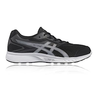 fd8fbe5afb Asics Stormer Women's Running Shoes - AW17: Amazon.co.uk: Shoes & Bags