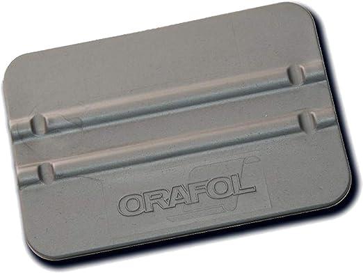 Orafol Kunststoff-Rakel