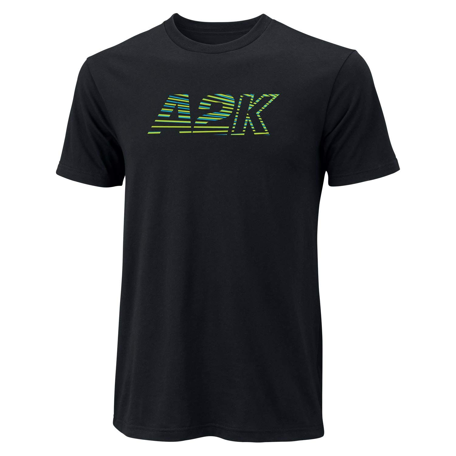 Wilson Sporting Goods A2K Tee, Large