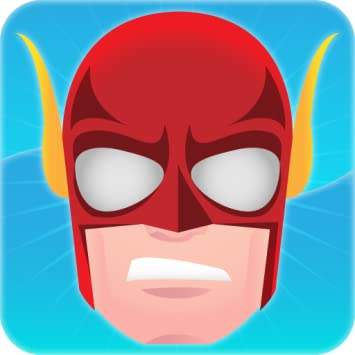 Amazon com: Superhero Creator - Light Version: Appstore for Android
