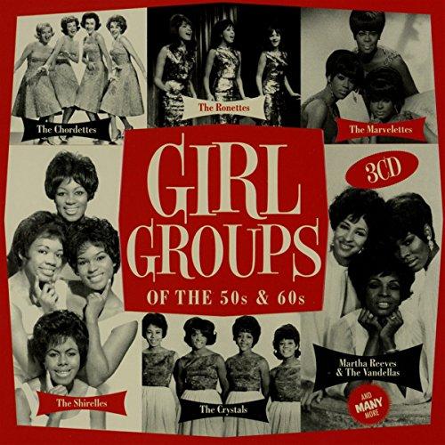 60s Girl - 6