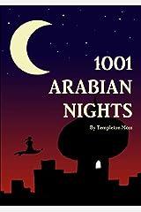 1001 Arabian Nights Paperback
