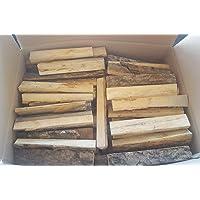25 cm aanmaakhout 30 kg pakket droog ovenklaar aanmaakhout hardhout aanmaakhout brandhout