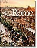 Rome: Portrait of a City