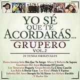 Bandido (Album Version)