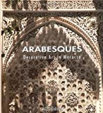 Arabesques, Jean-Marc Castera and Kirk McElhearn, 2867701244