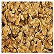 Nuts Walnuts Shelled (1x5LB )