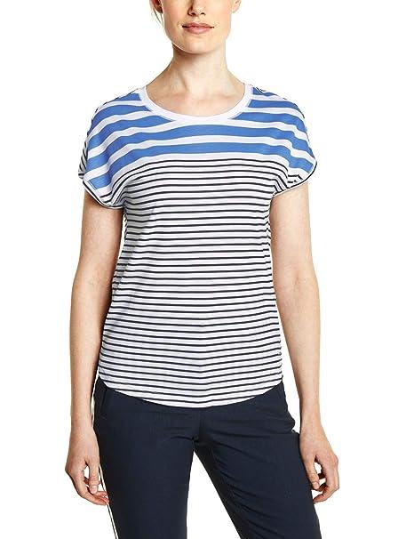 außergewöhnliche Auswahl an Stilen 2020 glatt Cecil Damen T-Shirt
