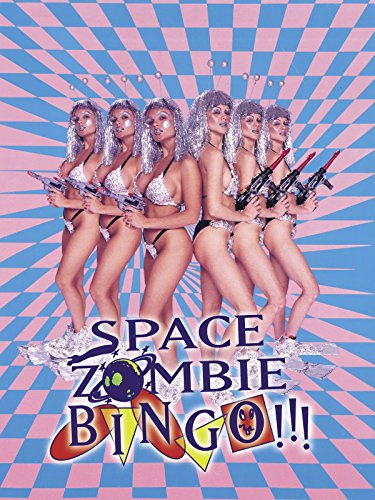 space-zombie-bingo