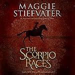 The Scorpio Races | Maggie Stiefvater